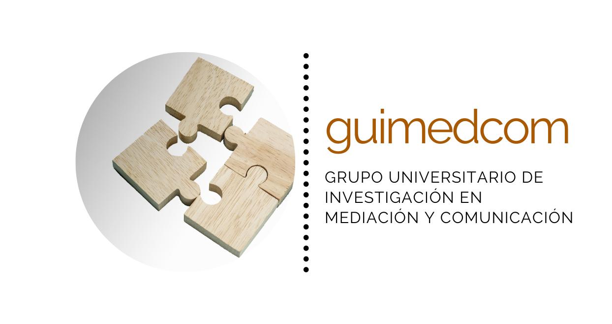guimedcom